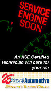 check engine light cost of diagnosis diagnose your check engine light quickly and easily