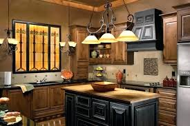hanging light fixtures for kitchen kitchen kitchen island fixtures pretty light fixtures over kitchen