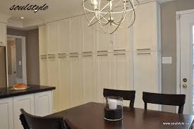 White Kitchen Wall Cabinets Kitchen Pantry Wall Cabinet Design For The Home Pinterest