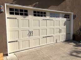 Overhead Garage Door Price Door Garage Garage Doors Prices Automatic Garage Door Garage