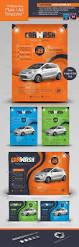Car Washes Near Me Hiring Best 25 Car Wash Business Ideas On Pinterest Car Wash Services