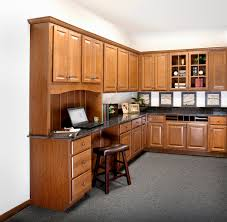 kitchen cabinets solid wood construction kitchen cabinet oak cupboard dark oak cabinets kitchen cabinet