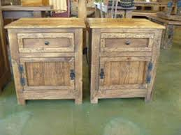 popular choice of reclaimed wood nightstand u2014 new decoration
