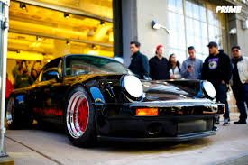rwb porsche background rwb brooklyn u2013 u201cspread love it u0027s the brooklyn way u201d u2013 prime