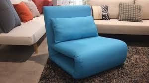 Single Sofa Bed Single Sleeper Sofa Chair With Design Hd Pictures 62376 Imonics