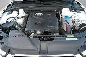 engine for audi a5 2013 audi a5 2 0t quattro autoblog