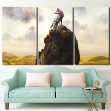 online get cheap wolf picture frames aliexpress com alibaba group