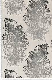Papier Peint Art Nouveau Papier Peint Art Déco Charleston Papier Peint Direct Vente