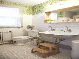 Kohler Trough Sink Bathroom Cast Iron Farm Sinks Kohler Trough Bathroom Sink Trough Sinks