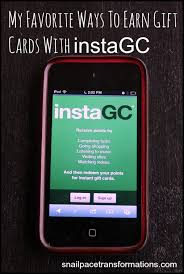 earn gift cards my favorite ways to earn with instagc