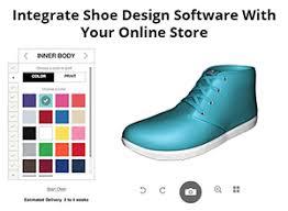 shoe design software shoe design software archives pdt