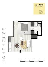floor plans u2014 lighthouse boutique auckland apartments for sale