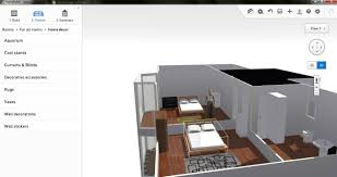 Floor Plan Creater Free Floor Plan Software Homebyme Review