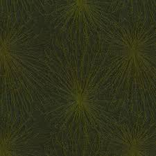 home decor fabrics home decor fabrics crypton flourish 205 limelight home decor