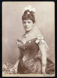 victorian tattoos and the english women who bore them modern notion
