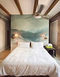 Bedroom Architecture Design How To Decorate A Bedroom Without Headboard Throughout Beds