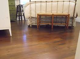 Laminate Bedroom Flooring You Asked I Answered Our Reclaimed Barn Wood Floors Andrea Dekker