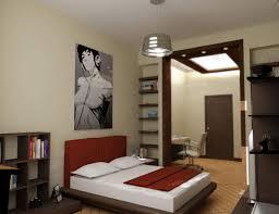 best interior for bedroom imagestc com best interior for bedroom image13