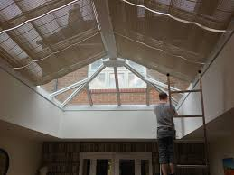 feedback conservatory blinds diy fitting conservatory blinds