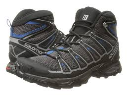 hiking boots s canada reviews salomon x ultra mid aero at zappos com