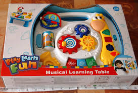 crib toys toys for baby baby