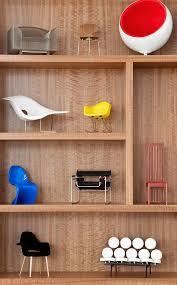 Best 25 Miniatures Ideas On by Best 25 Mini Chair Ideas On Pinterest Diy Dollhouse Miniatures