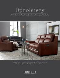 leather living rooms castle fine furniture product furniture collection catalogs hooker furniture