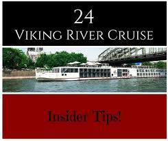Laundry Room Viking Meme - 24 viking river cruise insider tips backroad planet