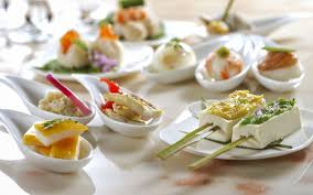 most cuisines the best cuisine in the as voted by you photo gallery