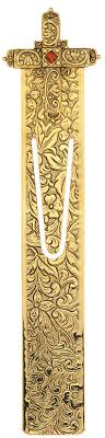 the vatican library collection free catholic gifts with vatican bookmarks from vatican library
