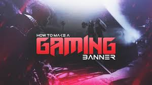 template youtube photoshop cc how to make a youtube gaming banner in photoshop cs6 cc channel