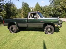 cummins truck 2nd gen first gen restoration color help dodge cummins diesel forum