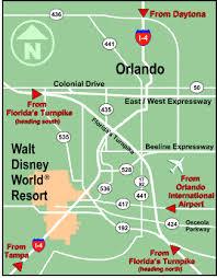 walt disney resort map walt disney swan and dolphin resort maps swandolphin com