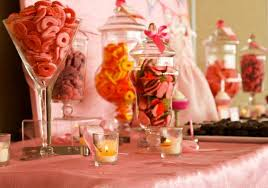 sugar and spice and everything baby shower sugar spice baby shower baby shower ideas themes