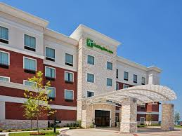 family garden inn laredo tx holiday inn hotel u0026 suites mckinney fairview hotel by ihg