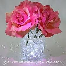 Water Bead Centerpieces by Water Beads Centerpieces Water Beads Pinterest Water Beads