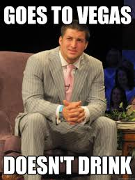 Tim Meme - the best of tim tebow memes sackosource