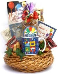 Birthday Gift Baskets For Men Gifts Design Ideas Great Fabulous Happy Birthday Gift For Men