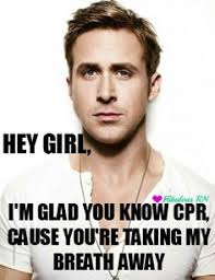 Cpr Dummy Meme - what do you call a cat that knows cpr a first aid kit first aid