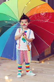 Birthday Halloween Costumes by 14 Best Franklin Talent Show Images On Pinterest Circus Costume