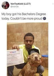 Graduation Meme - graduation meme tumblr