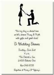simple wedding invitation wording simple wedding invitation wording sles iidaemilia