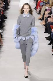 Hit The Floor Runway Walk - new york fashion week fall 2016 best new york fall 2016 runway