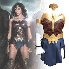 halloween costumes to buy online compare prices on amazon costume online shopping buy low price