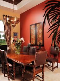 Paint Ideas For Dining Room With Chair Rail by Dining Room Color Ideas Best Taupe On Pinterest Paint Colors With