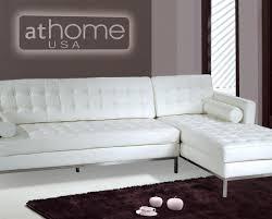Cheap Modern Sofas Living Room Interesting Living Room Furniture Sets Cheap Design