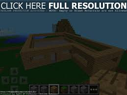 how to make a bed in minecraft how to build a garden in minecraft home outdoor decoration