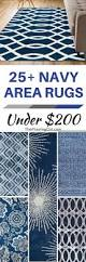 Polypropylene Rugs Toxic 12 Best Navy Area Rugs Images On Pinterest Blue Area Rugs