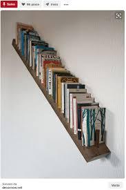 scaffali fai da te libreria fai da te il riciclo in legno