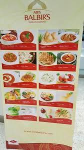 balbir s restaurant menu menu 20161222 120726 large jpg picture of mrs balbir s restaurant